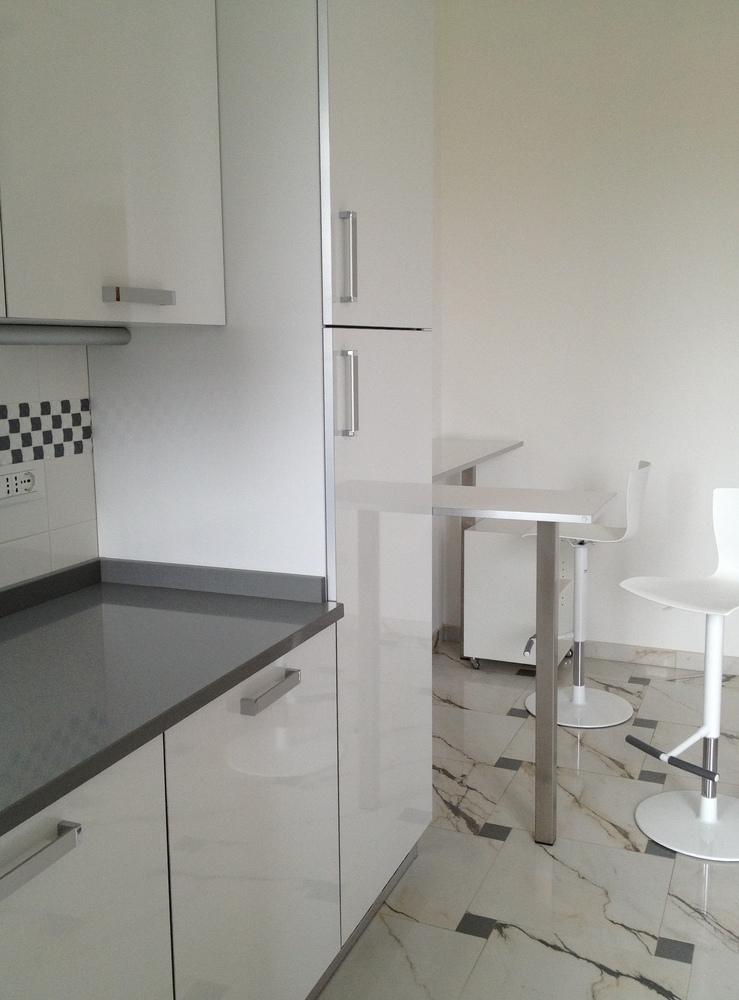 Interior design torino - Cucine e bagni ...